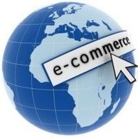 WebAuditor Eu » Top Internet Marketing Europe #OnlineShopExpert #BestOnlineMarketing  #TopOnlineAdvertising #BestSearchMarketing