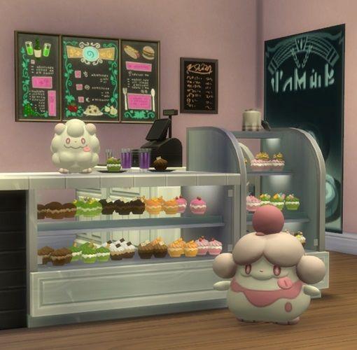 Moon Sims — Sims4-Object-Pokemon-Swirlix_Slurpuff