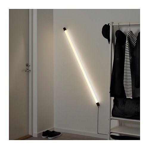 Us Furniture And Home Furnishings Ikea Lighting Led Light