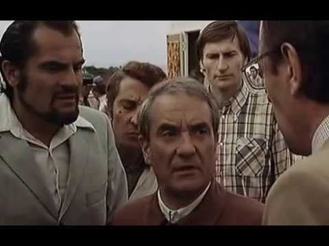 1975 Dupont Lajoie by Yves Boisset {FR} FR Jean Carmet, Pierre Tornade, ...