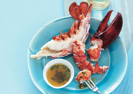 Lobster prices are at an all-time low! Here are 13 recipes to make while it's still cheap