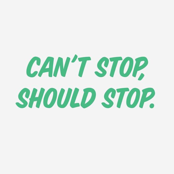 What my brain feels like, today. #minorthread #cantstop #shouldstop