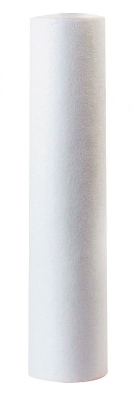 "Filters | Products | Reverse Osmosis Water Systems RO Water In South Africa Water Treatment Household Water Purification Companies In South Africa Water Treatment Plant South Drinking Domestic Water Purificatiom Process Household Water Price Of A Reverse Osmosis Water Filtration. 20"" Sediment filter"