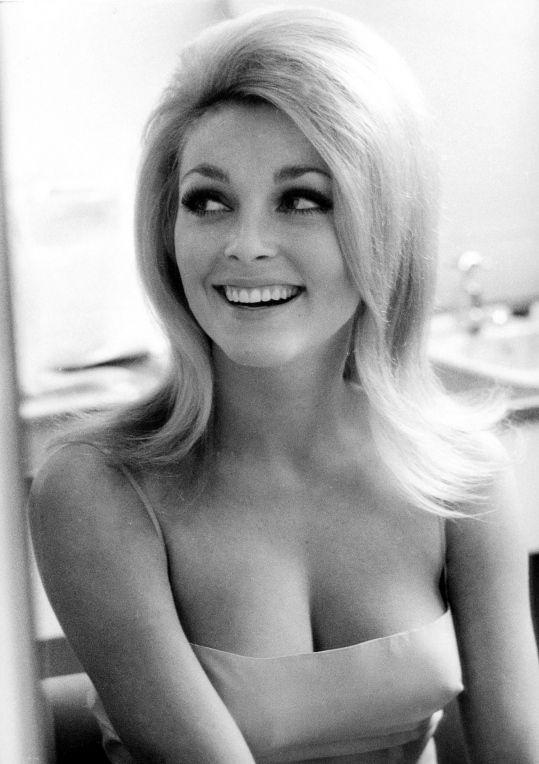 Sharon Tate. #deceased