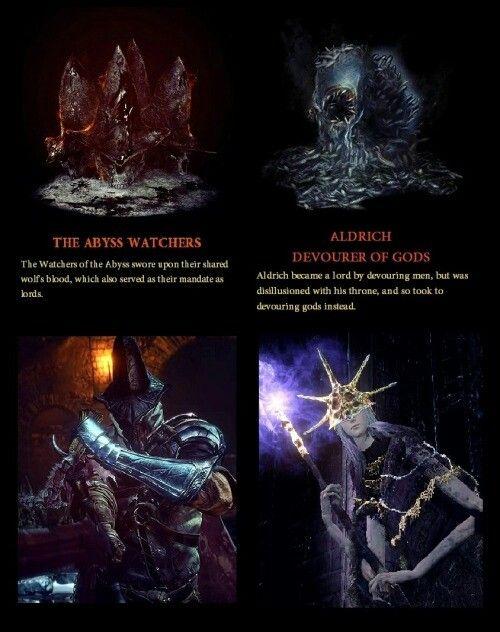 Pin By Elise On Dark Souls Dark Souls Demon Souls Hero Games