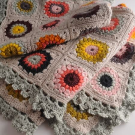 Crochet | Mrs Moon