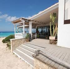 Beachclub 10.7 formentera