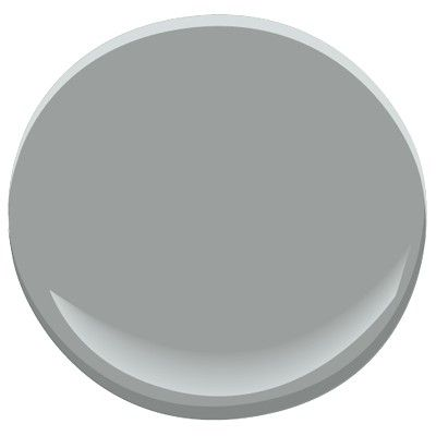 Timber Wolf Benjamin Moore Goes With Pearl Grey Black
