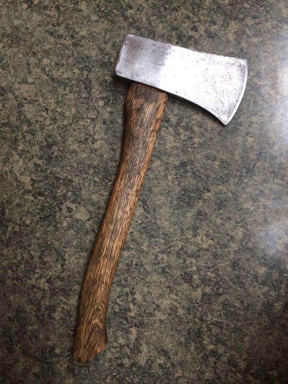 Best Framing Hammer In The World