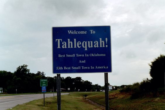 singles in tahlequah Single tahlequah older women interested in senior dating looking for tahlequah older women check out the the profile previews below and you may just see.