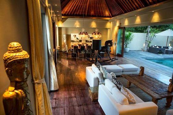 classic design interiors and design on pinterest
