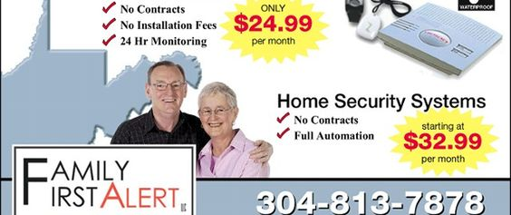Cheap,Medical Alert Buttons,Home Security Systems,No Contracts,No hidden fees Cheap,Medical Alert Buttons,Home Security Systems,No Contracts,No hidden fees
