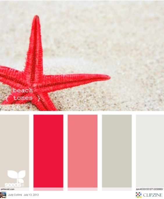 Color Palettes Color Palette - Paint Inspiration- Paint Colors- Paint Palette…