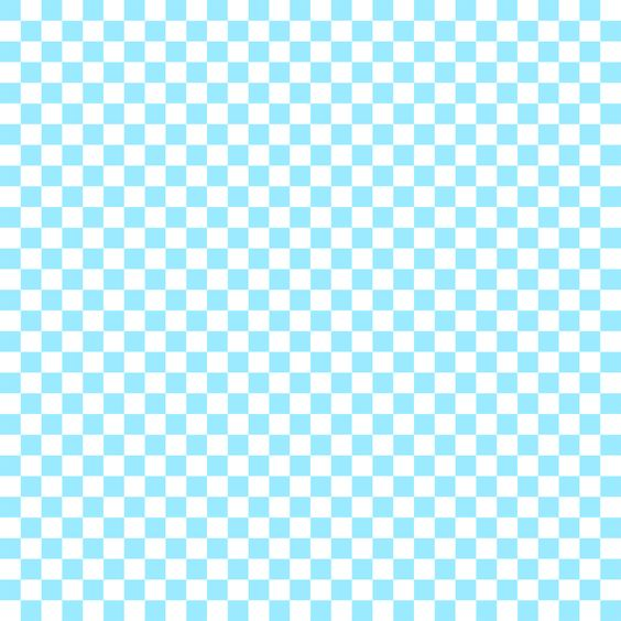 printable checkerboard paper This printable checkered racing flag is in black and white it features two checkered flags that are crossed they are wavy as if they are being waved in the air.