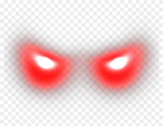 Undefined In 2021 Eyes Meme Free Clip Art Gimp Tutorial