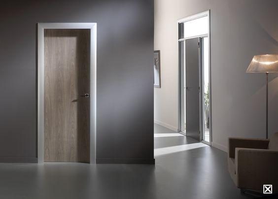 suministres al maeses sl marcos para puertas