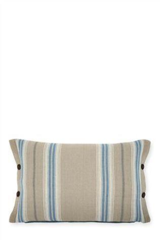 Cushion Next