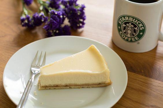 Meine Abenteuer mit dem Schwiegertiger: Die Käsekuchen-Diät | Hochzeitsblog - The Little Wedding Corner