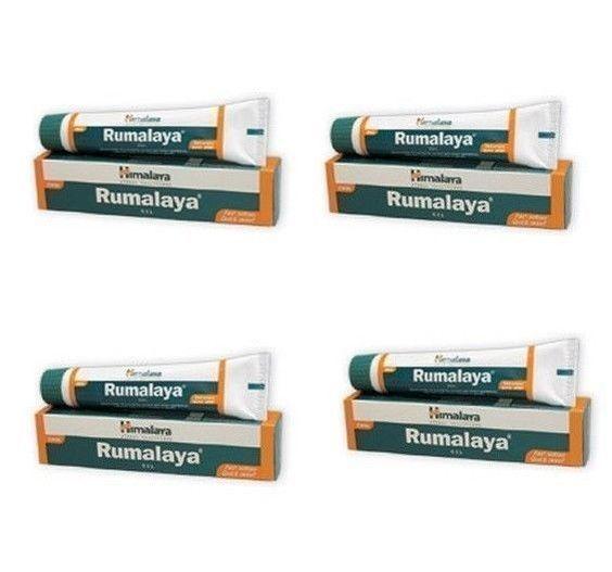 glucophage 500 mg indonesia