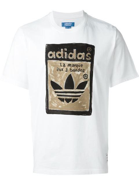 cheap tee shirt adidas original over 50 discount. Black Bedroom Furniture Sets. Home Design Ideas