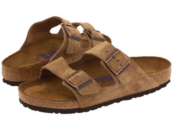 i want these badboys(;: Pure Shoes, Comfy Shoes, Birkenstock Arizona, Birkenstocks Jasper, Women Sandals, Birkenstocks Sooo, Birkenstocks 13