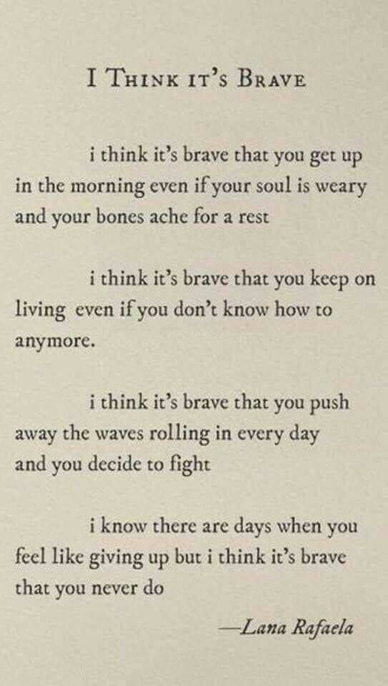 Pin By Sarah Palmer On A Word Or Two Words Quotes Positive Quotes Me Quotes