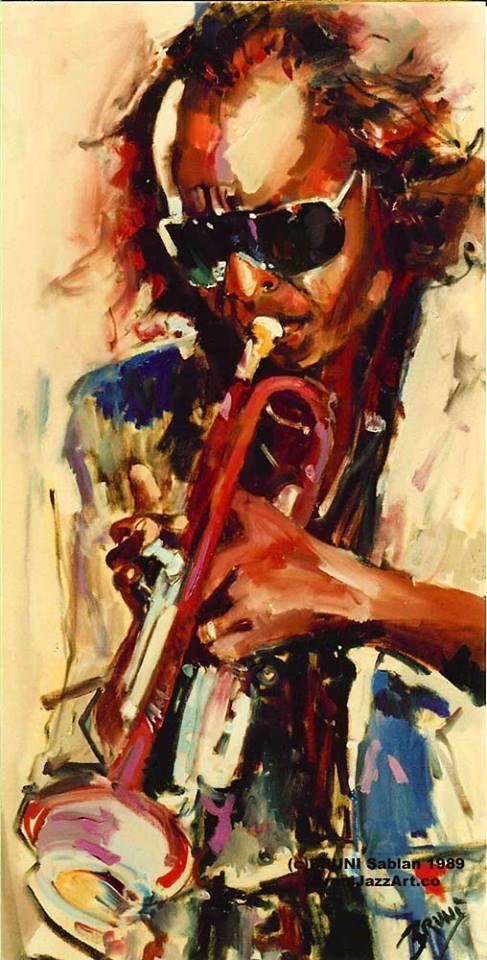 Miles Davis                                                                                                                                                      More