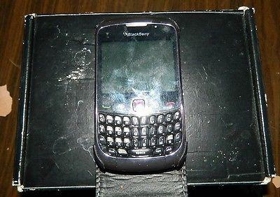 BlackBerry 8520 Phone https://t.co/gdoy2soed0 https://t.co/ESE4oDLyDG