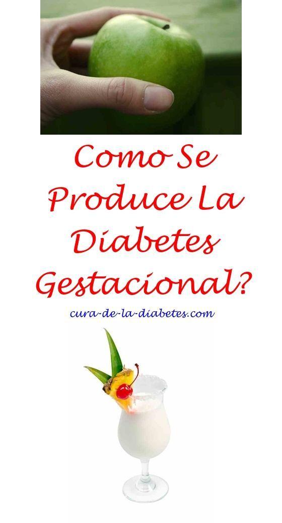 la diabetes tipo 2 es mala