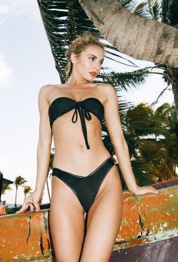 Lurelly's Maldives Bikini_F
