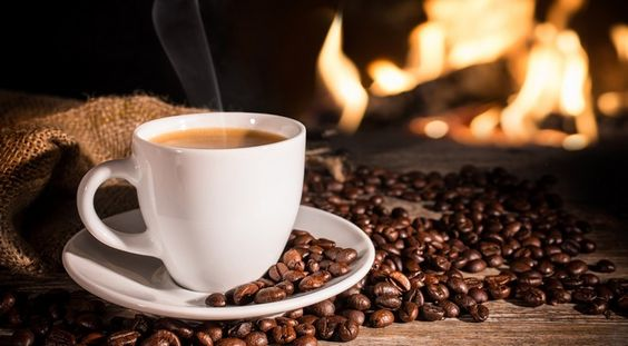 How Coffee Affects Your Body Throughout the Day