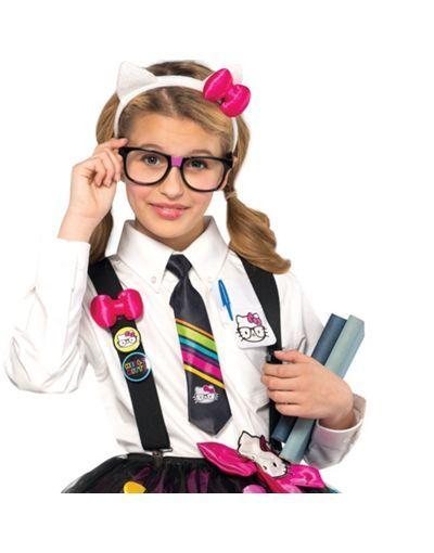Good Nerd Day Outfit!!!!!!! | Dress Ups | Pinterest ...