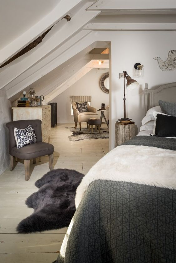 Enchanting luxury self-catering thatched cottage St Agnes, luxury thatched holiday Cottage St Agnes: