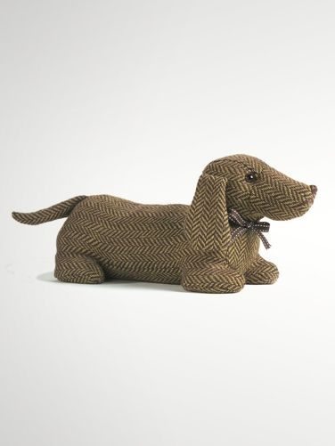 This door stopper is so cute i think that hrev1011 and arevill need it deco door stop - Cute door stoppers ...