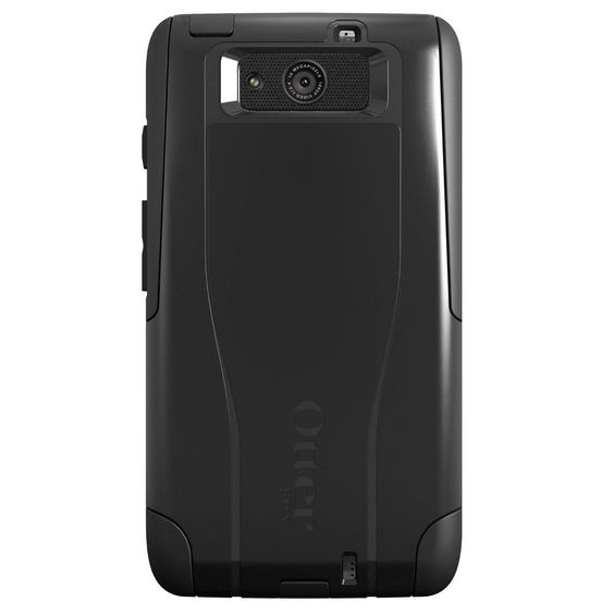 OtterBox Commuter Series for Motorola Droid Ultra #77-31913