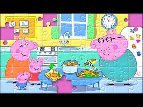 Peppa Pig Best Learning Coloring Book Coloring Pages Super Sparkle Rainbow Car Kids Fun Art Youtube
