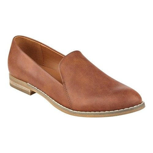 INDIGO RD. Hani Loafer | Loafers for women, Minimalist shoes