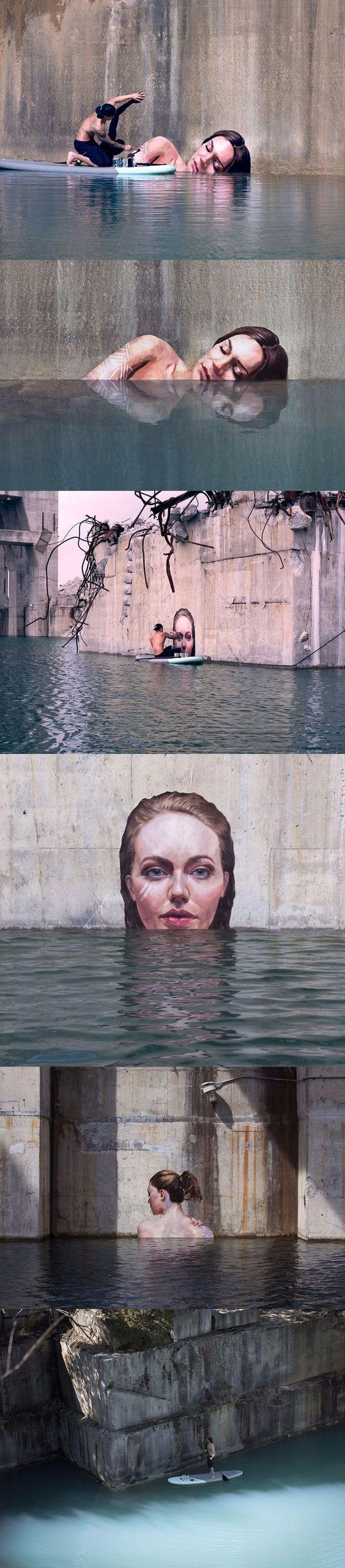 graffitinero33.jpg: