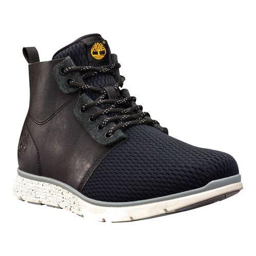 Timberland Men/'s Killington Hiker Chukka Sneaker Boots NIB