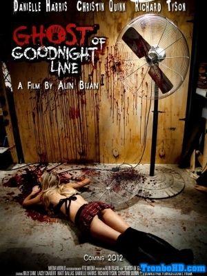 Xem phim NỘI DUNG PHIM VÙNG ĐẤT MA Ghost of Goodnight Lane - TronBoHD.com cực hay nhé các bạn! http://tronbohd.com/noi-dung/vung-dat-ma_844/