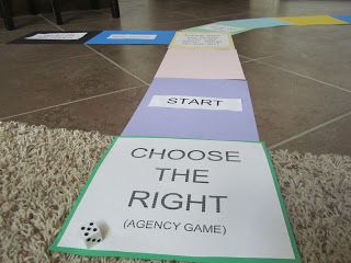 how to choose a board game