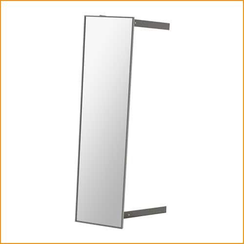 11 Elegant Ikea Garderobe Mit Spiegel In 2020 Spiegel Garderobe Spiegel Schuhschrank Ikea