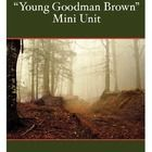 essay on young goodman brown