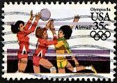 sellos de 26 septiembre 1984 madrid - Buscar con Google