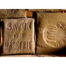 If you know me then you know how much I love quality bar soaps. Savon de Marseille Olive Oil Soaps (Original) - $7.00