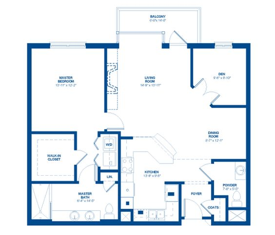 Mother inlaw suite plans mother in law master suite addition floor plans house plans Master bedroom addition plans