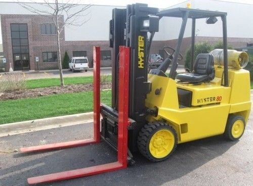 Hyster E004 (S70-120XM, S120XMS, S80-100XMBCS [S3.50-5.50XM]) Forklift  Parts Manual DOWNLOAD - Service Manuals Club | Forklift, Hydraulic systems,  Repair manuals | Hyster S120xms Forklift Wiring Diagram |  | Pinterest