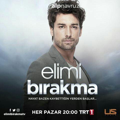 Pin De Turkish Series And Celebrities En Elimi Bırakma No Sueltes Mi Mano Actores Novelas