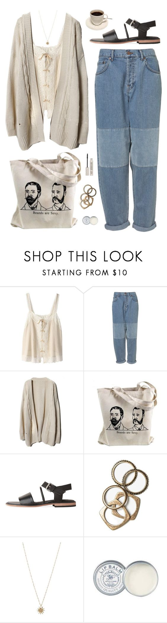 """berlin"" by hannahgraceroberts ❤ liked on Polyvore featuring Bilitis dix-sept ans, Rachel Comey, Rachel Leigh, ASOS, Jack Wills and Topshop"