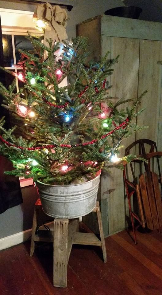 I just think it 39 d be nice to spend christmas together for Country christmas decorations for front porch